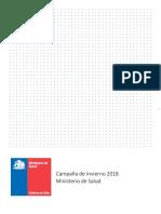 Plan-Campaña-de-Invierno-2018.pdf