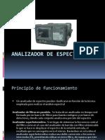 Pres analizador de espectro.pptx
