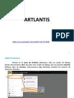 ARTLANTIS1