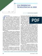 C3ITENDENCIAS.pdf