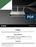 DIR-655_manual_14.pdf