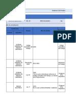 ALCIRA Evidencia 4 (de Producto) RAP1_EV04
