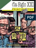 260316381-Filosofia-Siglo-XXI-para-principiantes-pdf_cropped.pdf