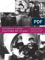 Karush-Culture-of-Class-by-Matthew.pdf