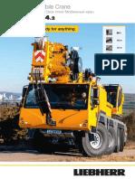 liebherr-271-ltm-1090-4-2-td-271-04-defisr08-2018.pdf