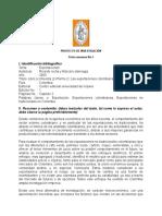 Formato de Ficha Bibliográfica (1)