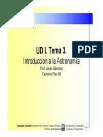 ud1_3_astronomia.pdf