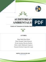 Informe-Auditorias-Ambientales