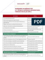 CalendarioAcademicoLicTSU_2019_2