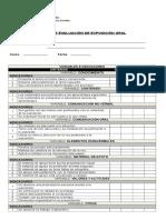 PAUTA_DE_EVALUACION_PRESENTACION.DOC