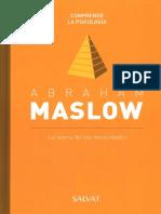 14PS Abraham Maslow.pdf