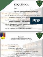 Geoquímica Isotópica.pptx