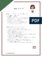 php7WKuzW.pdf80