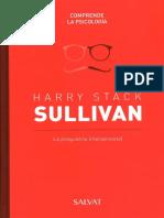 15PS Harry Stack Sullivan.pdf