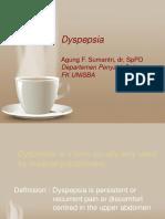 s-3.Dyspepsia + GERD - dr. Agung