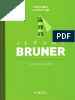 12PS Jerome Bruner.pdf