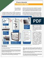 10_TVdigital.pdf
