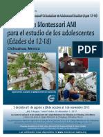 2015 Mexico Brochure 2