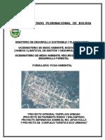 8 CAPITULO 8 FICHA AMBIENTAL.doc