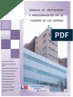 _Documentos_Blog_archivo_308.pdf