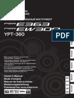 psre363_es_om_b0.pdf