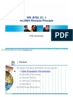 1_WCDMA Wireless Principle 49
