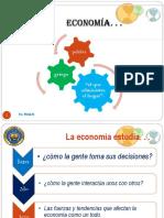 1 principios de economía.pptx