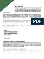 Tolerancia_de_fabricación.pdf