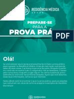 E-Book RM_Prepare-se para a Prova Prática.pdf