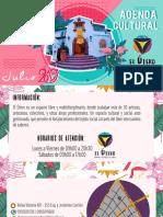AgendaJulio1.pdf