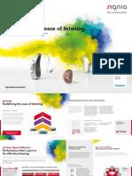 primax_platform-brochure_2016-02_en.pdf