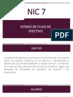 Multimedia Guia 23