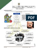 SEMANA-1-TEORIA-HISTORICA-PREU-SOCIALES.docx