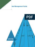 ITDataManagement.pdf