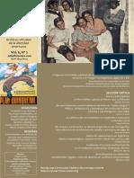 Debate_completo_Imagenes_racializadas_po.pdf
