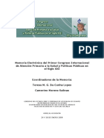 MemoriaElectronicaSalud1.pdf