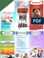 leaftet hipertensi rissa.pdf
