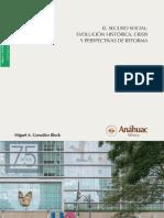 Plataforma Seguro Social en México