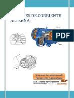 Introduccion Motores CA