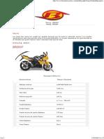 5d15413d0ac2e.pdf