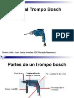 Manual Trompos