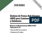 233632734-ABS-Version-E.pdf