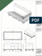 Sample Form Drawing.pdf