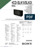 hcdslk1i__dvd_receiver.pdf
