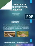 TIPOS DE EROSION.pptx