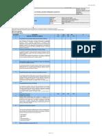 autoevaluacion-empresarial-operador-logistico (1).xls