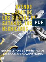 Oraciones de Carrillo - por Alvaro Tapia.pdf