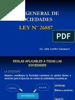 ley-general-de-sociedades.ppt