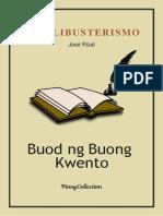 Pinoycollection.com El Filibusterismo Buod Ng Buong Kwento Converted (1)