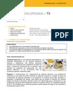 T3_Probabilidad y Estadistica_Muñoz Atencia Eder Jonathan